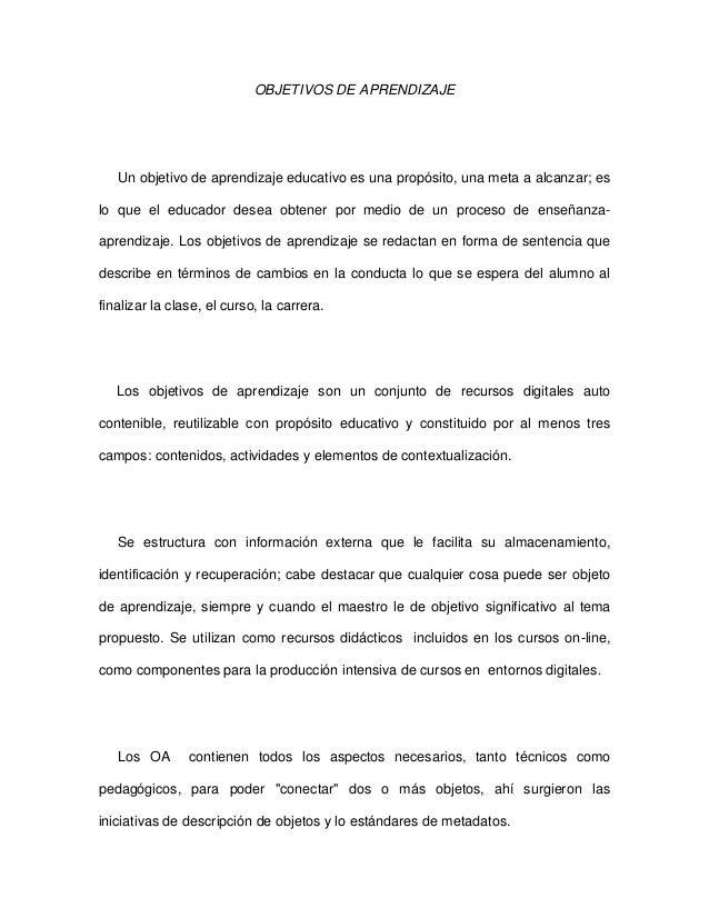 yiraudys brochero Slide 2