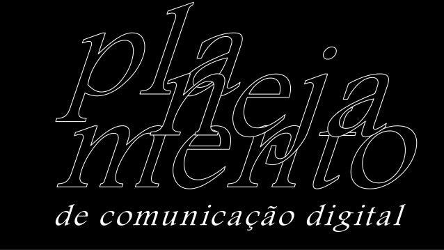 de comunicação digital