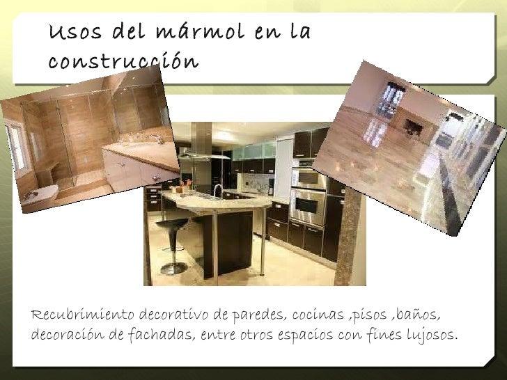 marmol uso en la construccion chungcuso3luongyen