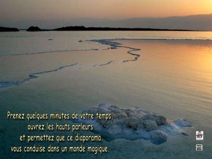 La plus basseLa plus saléeLa plus magiqueQui aime de tout son coeur                             Traduction Française:     ...