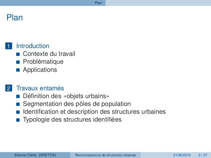 Marne IFSTTAR Slide 2