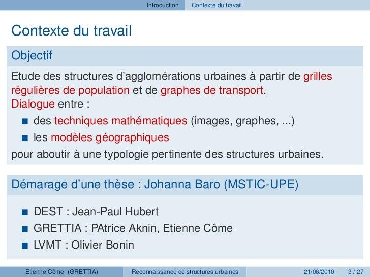 Marne IFSTTAR Slide 3