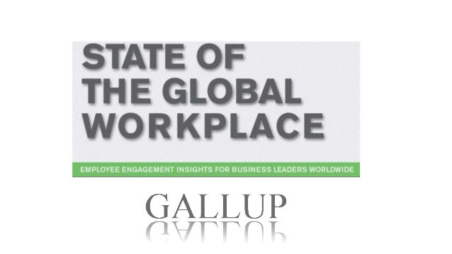 Workforce Implications • 62% of residential facilities report a shortage of Registered Nurses Reference: Deloitte Access E...