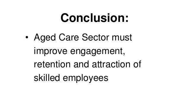 Care factor zero! Care Factor 100