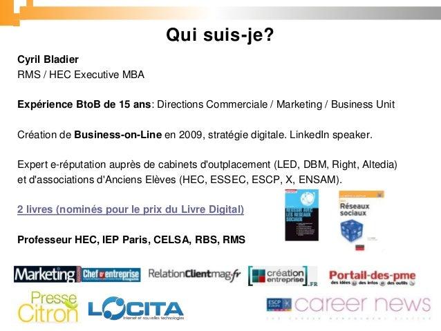 Marque employeur et marketing rh - Cabinet de conseil en strategie marketing ...