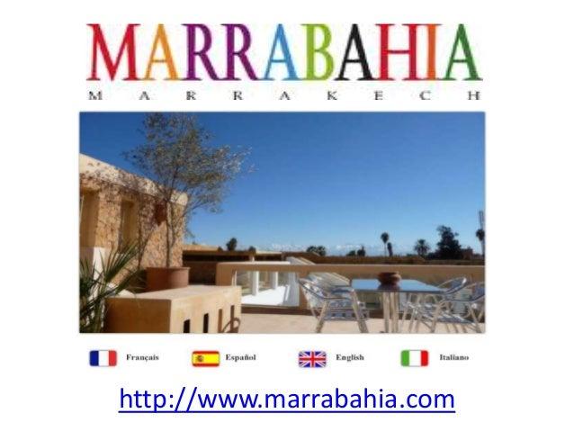 http://www.marrabahia.com
