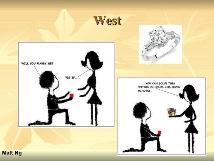 West Matt Ng