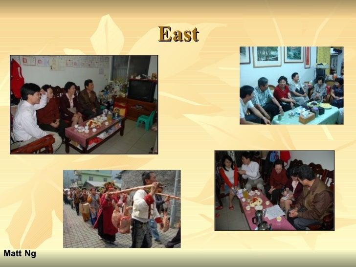 East Matt Ng