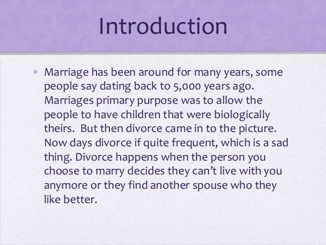 mesopotamia divorced singles personals Tags: divorced dating writing blog tinder pof online dating please help blowjob photo november 25, 2017 23 notes text november 22, 2017 13 notes my grief list it's shocking when it.
