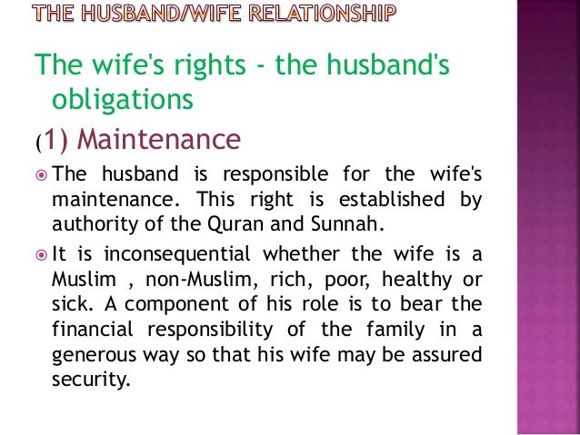 Domestic discipline spanked wife