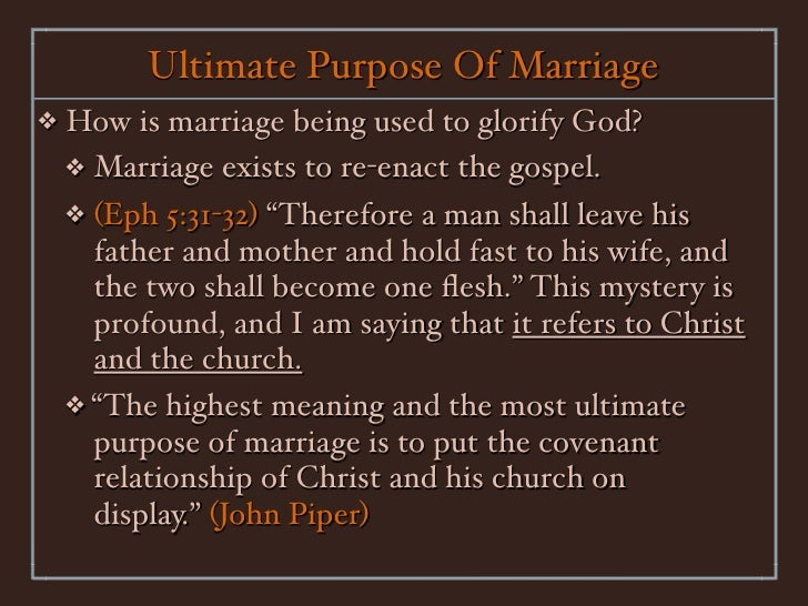 purpose love and marriage in emma Emma deals with many visions of what marriage entails social acceptability, financial practicality, similar social standing, shared virtues, matching talents, comparable charm and beauty, and similar dispositions are all components that present themselves with different degrees of importance in the marriage calculations of different characters.
