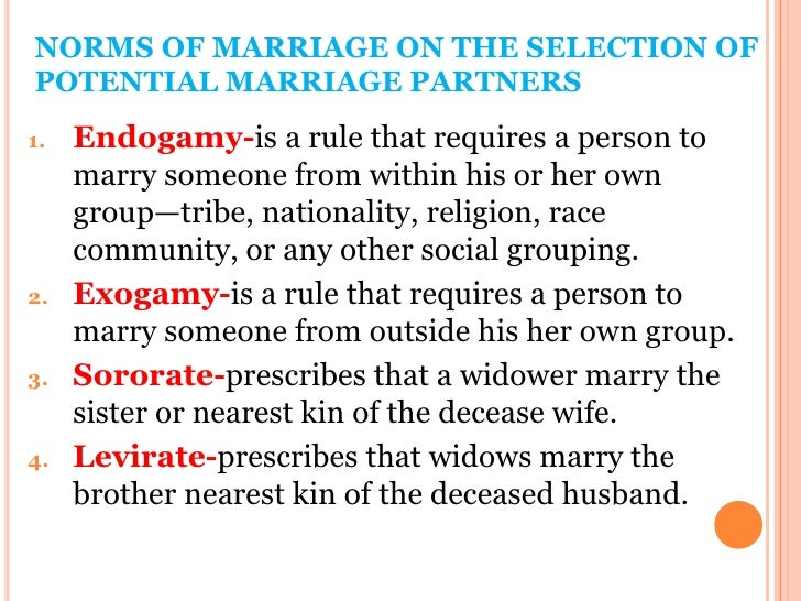 an analysis of the topic of the polygamy and plural marriage Plural marriage and families in 2014 the church released another essay on polygamy called plural marriage in if ever there was a time or topic for god's.