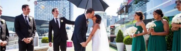 Marriage celebrant melbourne wedding celebrant melbourne lise vic