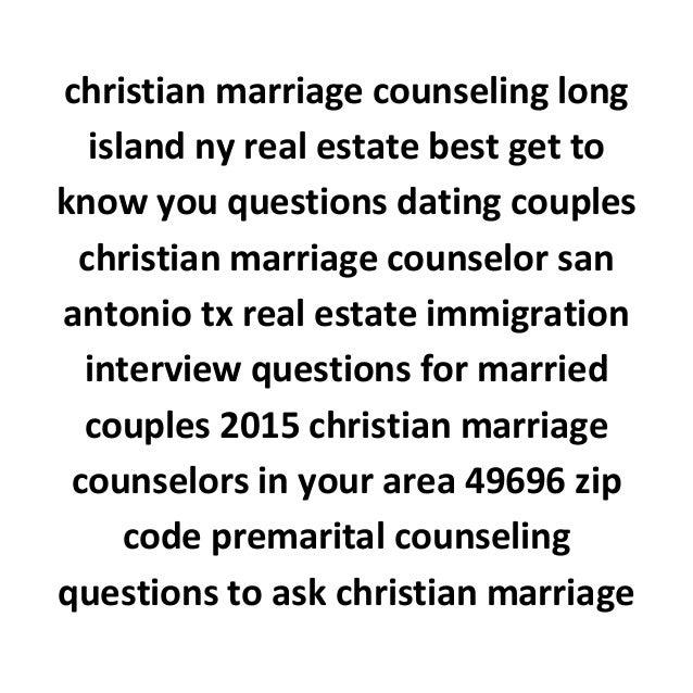 Christian dating long island ny