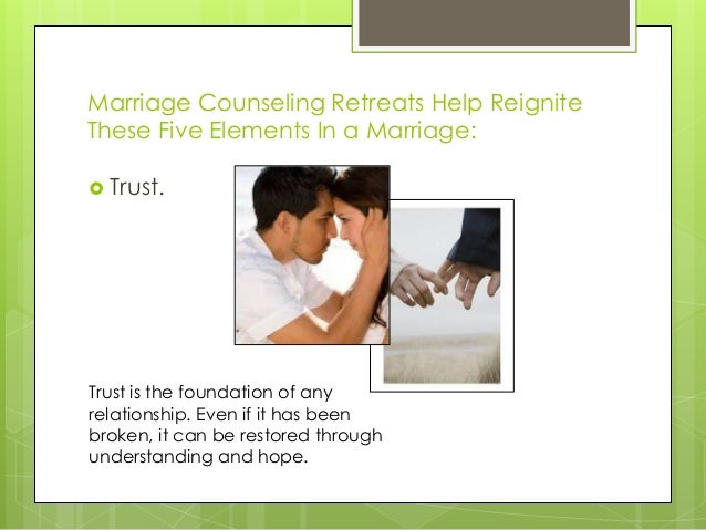 benefits of kissing in marriage