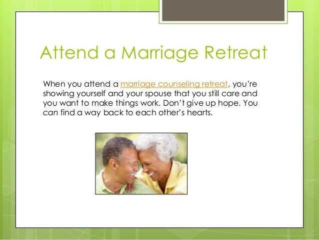 an analysis of the issues of marriage and marriage counceling The best advice for fixing marriage issues tips for improving your marriage and finding marriage counseling marriagecom is the #1 source for marriage help.