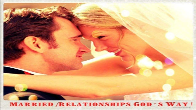 married and dating blogspot