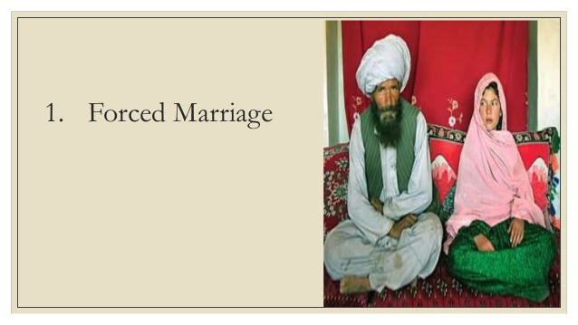 In marriage afghanistan customs Culture of