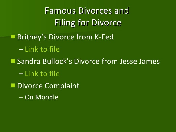 divorces annulment and marriage Marriages and divorces  marriage bonds and licences divorce marriages a marriage record provides some or all of the following details.