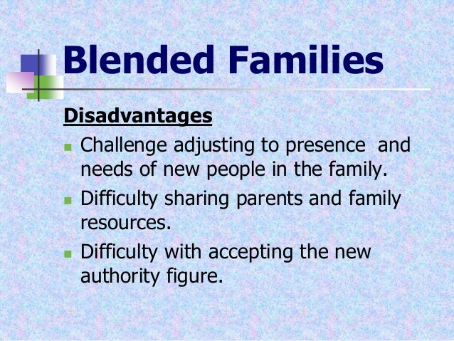 same sex families advantages and disadvantages in Chesapeake
