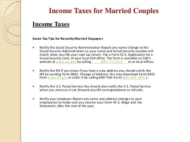 Marrying You Finances_Pre-Marital Discussions