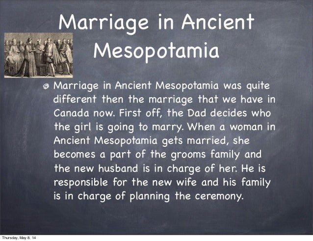 marriage throughout different cultures The eastern & western cultural models of love and marriage  in fact, many couples hold the engagement ceremony mere days before the.