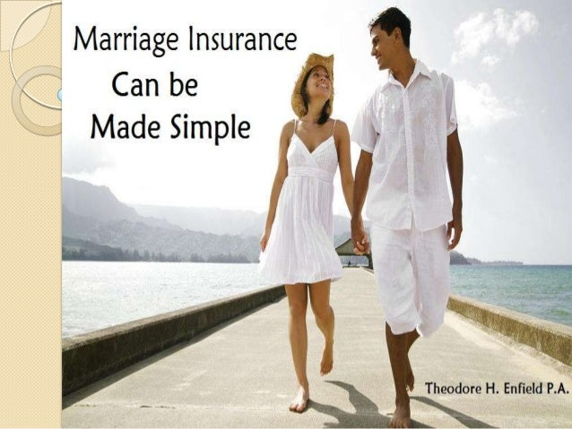 Traditionally, there has always been a slight stigma attached to the concept of prenuptial agreements. At face value they ...