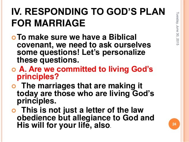 a covenant in biblical and legal In this sense, a covenant has legal validity however, this word is also used in religions as well for example, in christianity , a religious covenant refers to the promise made by god to humanity.