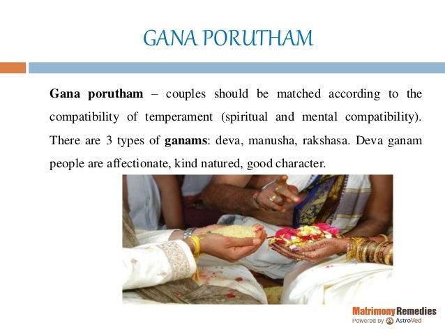 Om Sri Sai Jyotisha Vidyapeetham