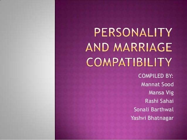 COMPILED BY: Mannat Sood Mansa Vig Rashi Sahai Sonali Barthwal Yashvi Bhatnagar