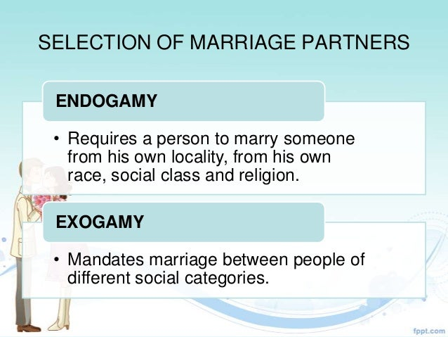 """the marriage principles and the realization of the marriage between the people Many people who hope to """"re-institutionalize"""" marriage misunderstand the   jainism is based on three general principles called the three ratnas (jewels)   the meaning of gender in india resulted in the realization that gender categories  are."""