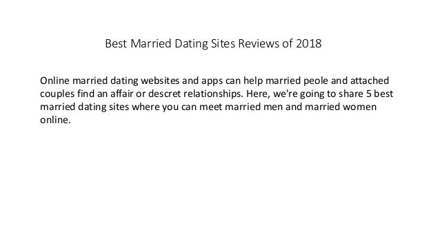 best paid online dating sites