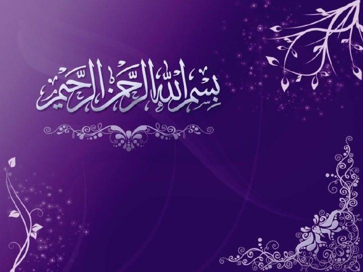 Marriott Hotels   Ishtiaq ur Rahman   Manzoor Hussain   Muhammad Nadeem   Mushtaq Hussain                       Submitted ...
