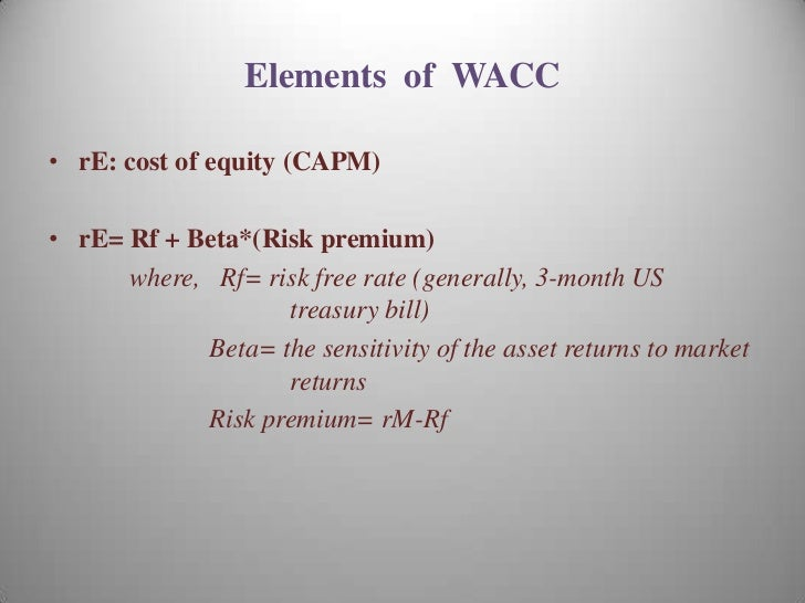 what is wacc for marriott corporation tax rate 34 1 answer to calculating wacc mullineaux corporation has a target capital structure of 70 percent common stock, 5 percent preferred stock, and 25 percent debt - 677877 the relevant tax rate is 35 percent a what is mullineauxs wacc b.
