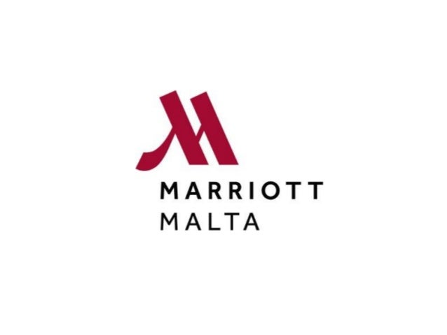 Malta Marriott Hotel & Spa • 50 new sea view guest rooms including top of the line suites • Refurbishment of current 276 b...