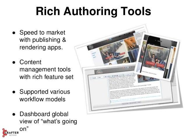 case study how marriott international employs a content