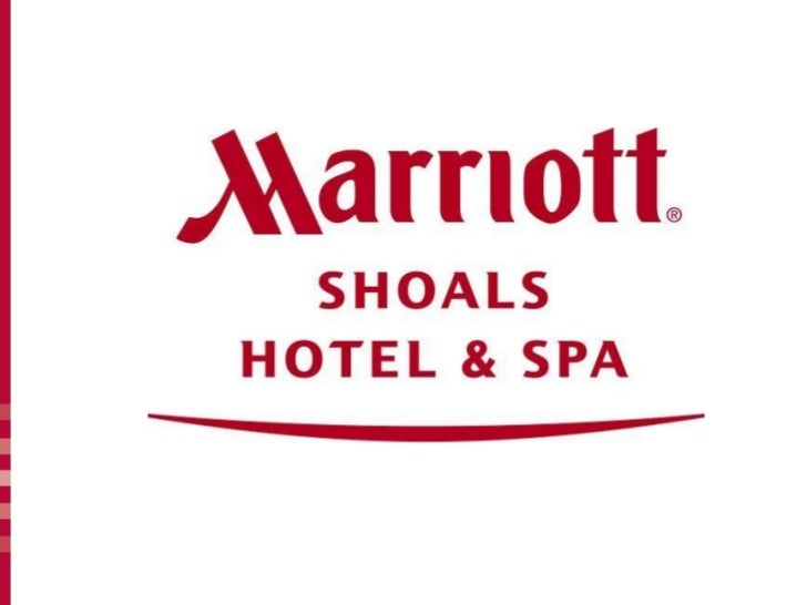 The Marriott ShoalsHotel & Spa islocated in HistoricFlorence, Alabamaand overlooks thepicturesqueTennessee Riverand the hi...