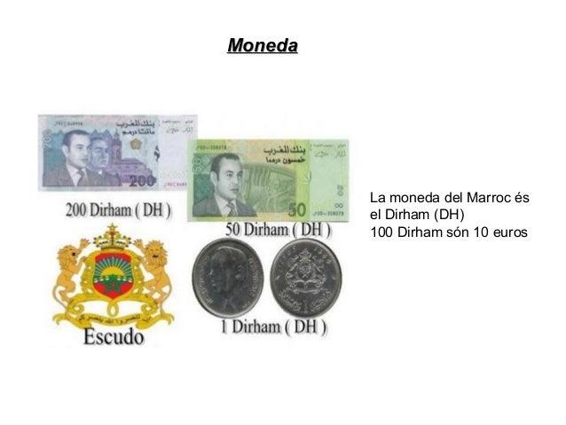 GovernGovernSegons la constitució del Marroc, lEstat està organitzat com a monarquiaconstitucional parlamentària, en què e...