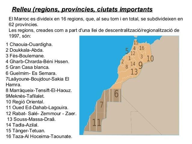 Població (habitants)Població (habitants)Amb 34 milions d' habitants, el Marroc és el tercer país àrab méspoblat, després d...