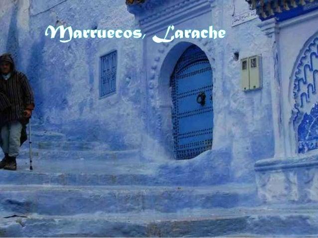• Introducción• Comida marroquí• Artesanía marroquí• Indumentaria tradicional  marroquí• Cultura y fiestas en Marruecos• L...