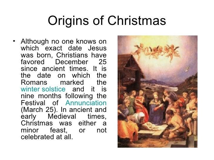 marry christmas Slide 2