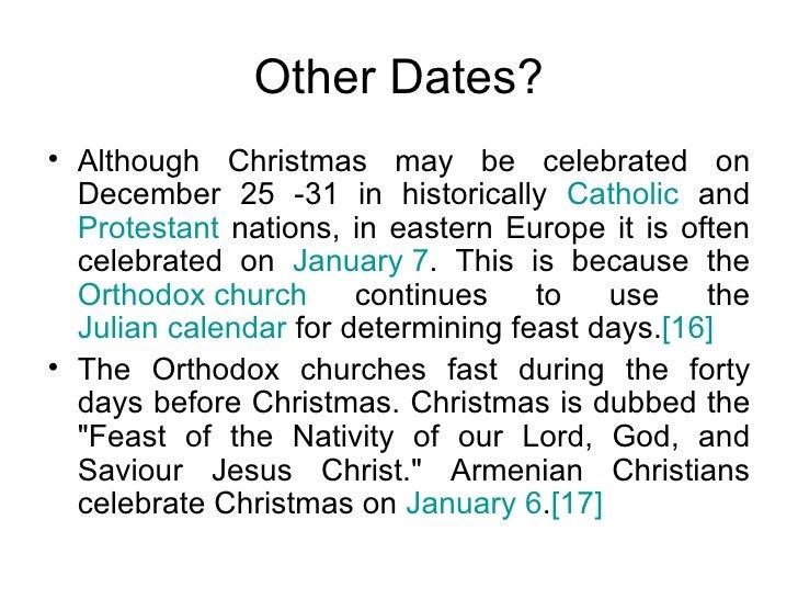 marry christmas Slide 3