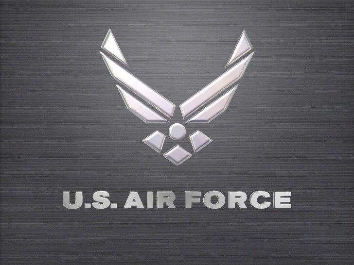 Mars Equipment  ConversionDr. Roger B. Hughes, AFA9HR / AFE9TSUSAF SW Area MARS Technical Support           AE6MI / AFF9TD...