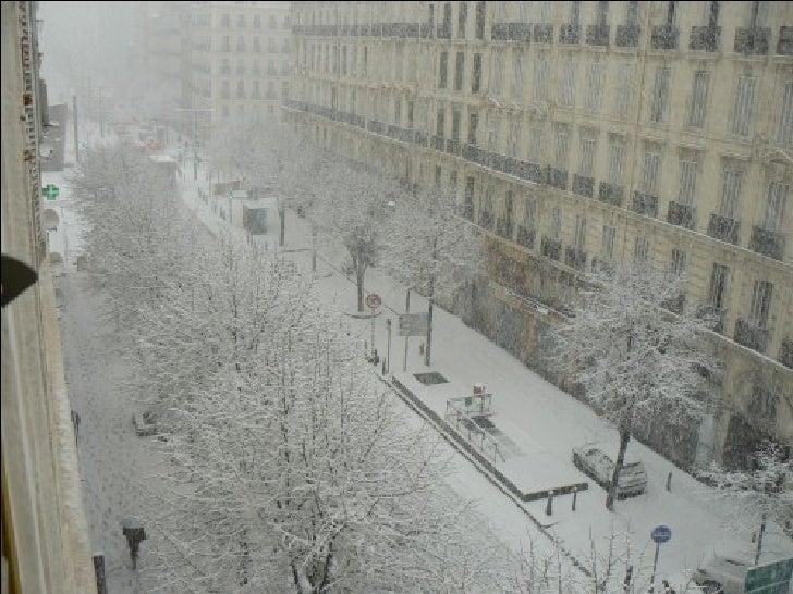 Marseille Slide 2
