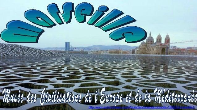 http://www.authorstream.com/Presentation/sandamichaela-1909376-marseille1/