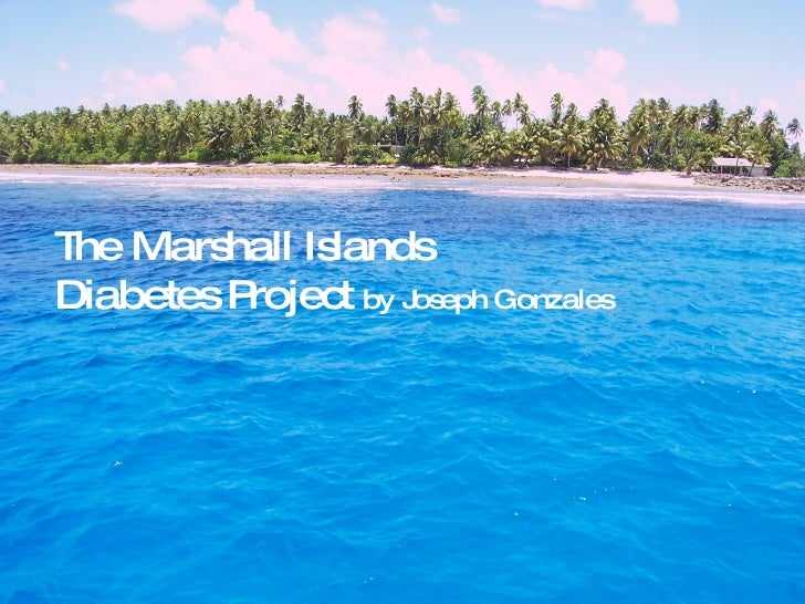 diabetes in the marshall islands | diabetes🔥 | what you are looking diabetes diabetes in the marshall islands,we collect what you are looking for here⭐️⭐️⭐️⭐️⭐️ help today.
