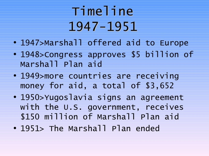 the marshall plan Created date: 9/17/2003 12:02:43 pm.