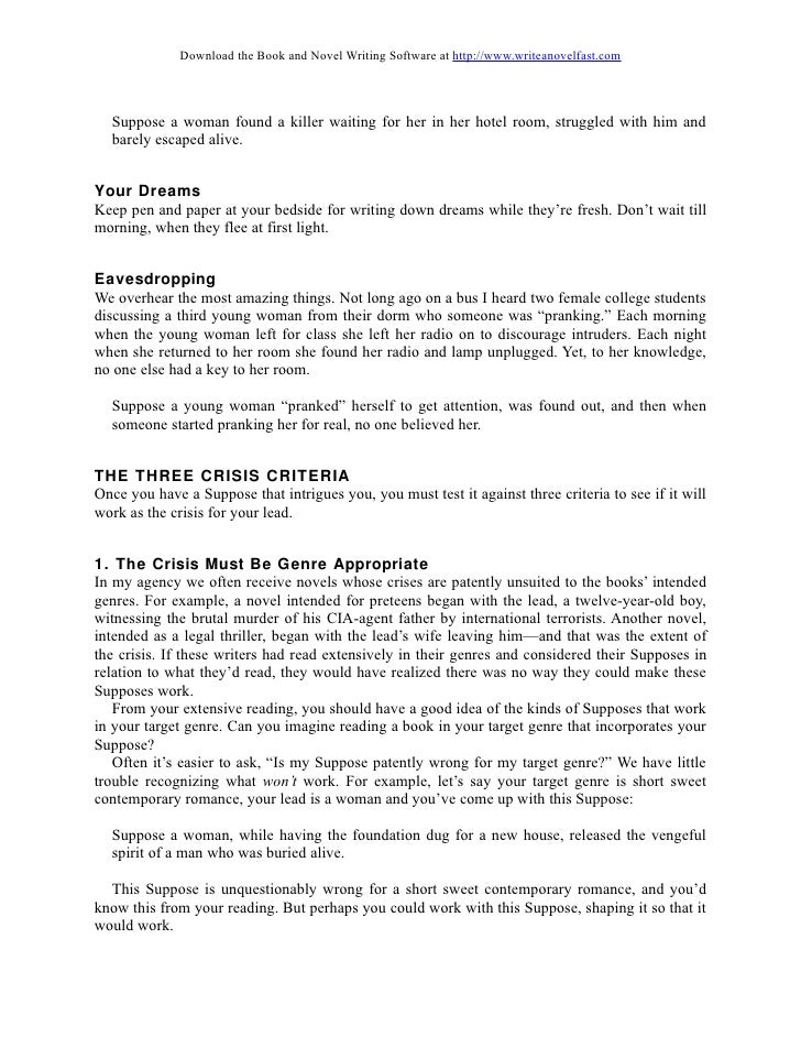 exploring the marshall plan essay Overview of the marshall plan essay overview of the marshall plan essay 1195 words 5 pages show more throughout history america has always been known as being one .