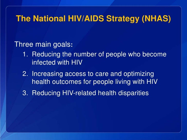botswana national hiv aids policy review Foreword the first national health policy for botswana, formulated in 1995, guided the development of the health sector  botswana is the advent of the hiv/aids.