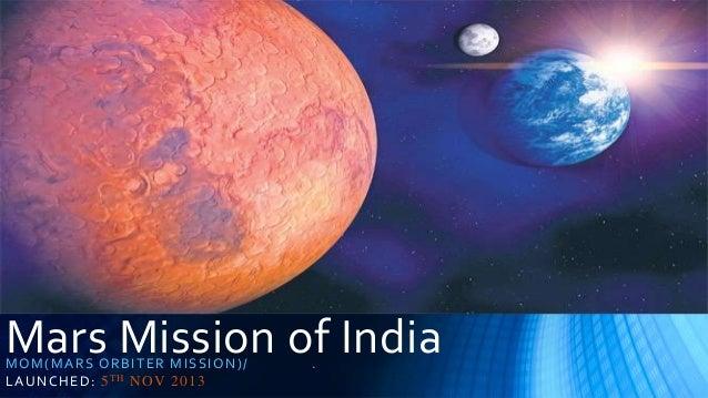 upcoming mars mission - photo #11